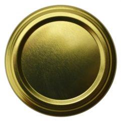 Deckel Gold