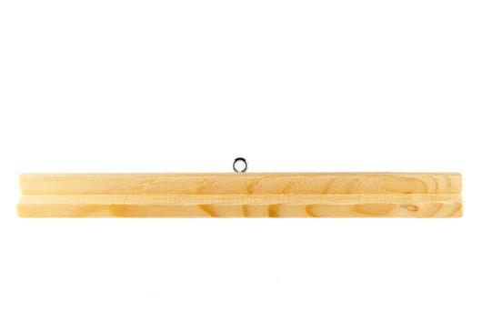 Fensterkeil Holz