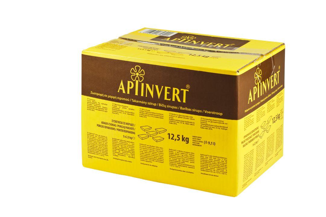 apiline_gmbh_produkte_apiinvert_12
