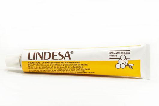 Lindesa