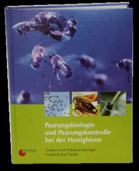 Paarungsbiologie