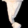 Schwarmfangbeutel