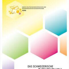 bienenbuch