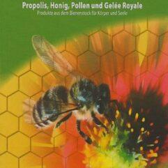 Buch Propolis